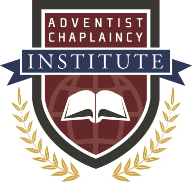Adventist Chaplaincy Institute