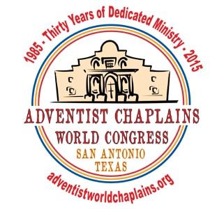 ACWC Logo New 1