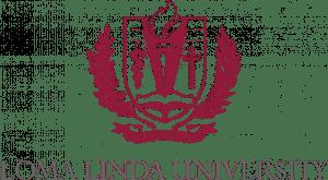 Loma_Linda_University_239888