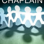 AdvChaplain_Issue1_2016_cover