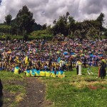Nancy_Wilson's_outdoor_meeting_Rwanda