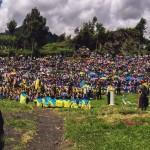 Nancy_Wilson's_outdoor_meeting_Rwanda