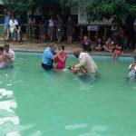 philippines-baptism-2