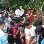 philippines-baptism-3